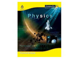 classmate register online classmate physics practical notebook 116 pages 26 5 x 21 5 cm 093