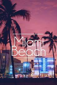 Florida is time travel really possible images Best 25 amanda lucas ideas miami florida miami jpg