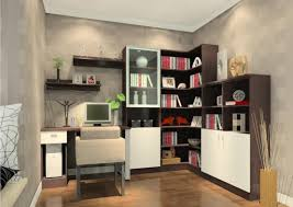 study interior design lovely interior design study for your home remodel ideas with