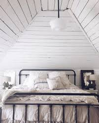 bedrooms country bedroom ideas on a budget cottage bedroom large size of bedrooms country bedroom ideas on a budget cottage bedroom colors vintage cottage
