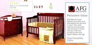Convertible Cribs Sets Convertible Crib Sets Convertible Crib Sheets 8libre