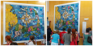 cape abilities artists are helping to u201cbring cape cod together