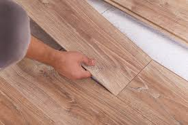 can i install laminate laminate flooring installation