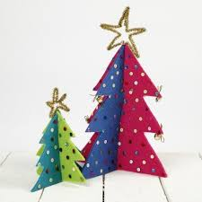 Xmas Kids Crafts - 63 best colorful christmas images on pinterest children