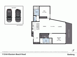 113 6 8 eastern beach road geelong vic 3220 for sale