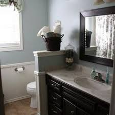 popular bathroom paint colors earl gray paint colors and bathroom