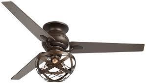 Unique Ceiling Fan 61 Unique Ceiling Fans For Your Home Knowtheflow Com
