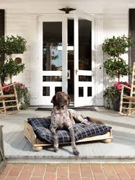 front porch furniture decorating ideas web art gallery images of