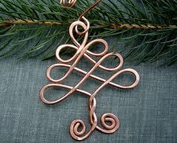 copper ornaments fishwolfeboro
