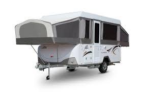 Jayco Caravan Floor Plans Jayco Flamingo Floor Plan Part 40 Camper Trailer Australia