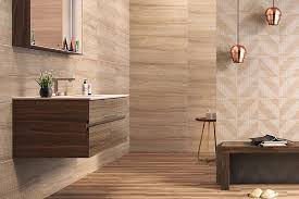 travertine walls how to use travertine in your bathroom design fresh design blog
