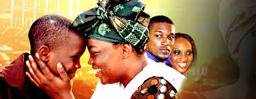 top 10 websites to download latest yoruba movies in 2017