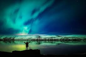 secret lagoon and northern lights tour secret lagoon and northern lights hunt via grayline aurora reykjavik