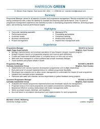 business development manager resume samples it management resume examples resume examples and free resume it management resume examples account manager resume sample this shift lead resume template for word get