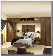 Bedroom Storage Best Bedroom Storage Cabinets Images Decorating Design Ideas