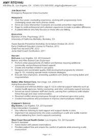 cover letter for resume example best templatesimple cover letter