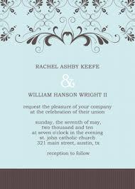 online marriage invitation hindu wedding invitation templates free style by