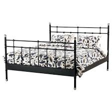 Metal Headboard Bed Frame Bed Frames Black Metal Bed Frame Queen Bed Framess