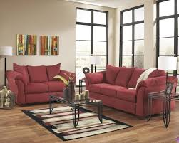 rent a center living room sets toland sofa and loveseat rent a center recliners sealy couch and