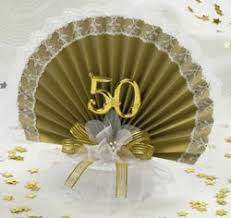50th wedding anniversary cake toppers 50th wedding anniversary 50th wedding anniversary accessories