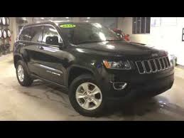 black forest green pearl jeep 2014 jeep grand laredo black forest green pearl