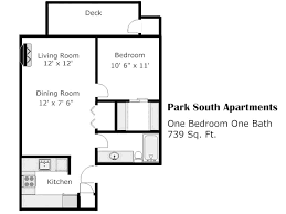 1 Bedroom Apartments Seattle by Park South Apartments Everyaptmapped Seattle Wa Apartments