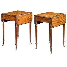Vintage Drop Leaf Table 77 Best Drop Leaf Table Images On Pinterest Drop Leaf Table