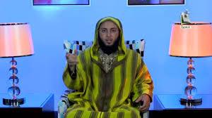 Seeking Subtitles How The Salaf Began Seeking Knowledge Sh Sa Id Al Kamali With