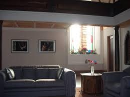 audiogon cribs u2013 audiogon blog