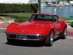 1970 corvette stingray for sale 1964 corvette pictures we owned a burgundy hatchback corvette