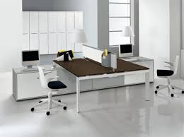 living room nice charming contemporary office desks for home