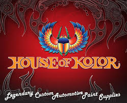 house of kolor smitsgroup