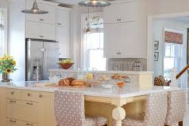 home style kitchen island small kitchen kitchen room awesome contemporary french