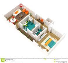 home designer suite make a photo gallery 3d home designer home