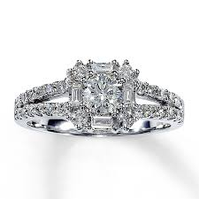 expensive engagement rings free diamond rings jared diamond rings jewelry jared diamond
