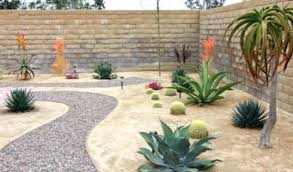 Backyard Landscaping Ideas Landscape Designs For Backyard Image Of Popular Backyard Landscape