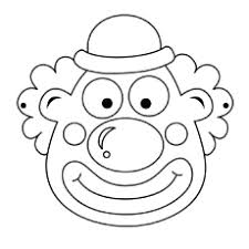 10 Funny Free Printable Joker Coloring Pages Online Coloring Pages Joker