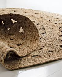 Round Sisal Rugs by Flooring Round Jute Rug For Your Home Flooring Ideas