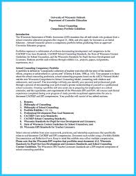 Sample Resume Of An Architect by Career Counselor Resume Samples Professional Counselor
