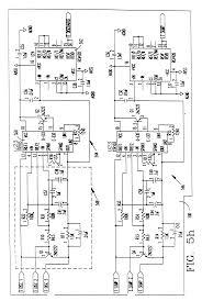 subpanel rpc panel 3 phase load center wiring u2013 readingrat net