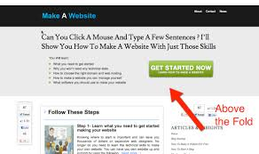 How To Make A Strong Resume How To Make A Website