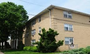 horla apartments rentals roselle park nj apartments com