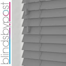 express blinds business for curtains decoration