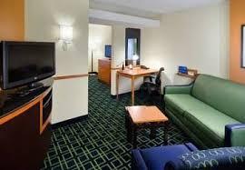 Comfort Suites Matthews Nc Fairfield Inn U0026 Suites By Marriott Charlotte Matthews Charlotte