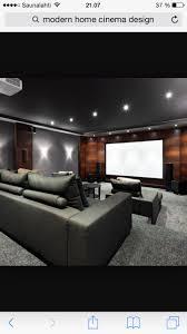 565 best média room images on pinterest cinema room home