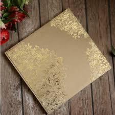 livre sur le mariage livre d or mariage original achat livre d or pas cher badaboum
