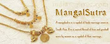 indian wedding mangalsutra mangalsutra in indian culture is not just a jewelry item but a