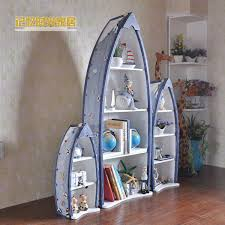 ship cabinet ocean style receiver cabinet children u0027s room