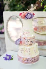 wedding cake quotation 28 wedding quotes on cake quotes about weddings and cakes