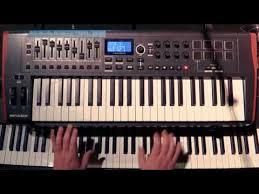 ukulele keyboard tutorial alive in you ukulele chords kim walker smith khmer chords